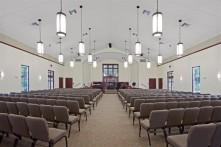 Celebration Community Church - Celebration