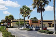 Bennet Auto Supply - Kissimmee