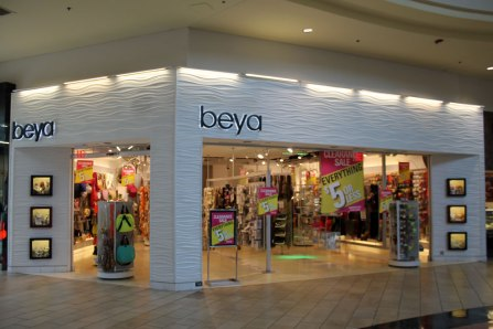 Beya - Florida Mall