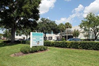 Hanger Prosthetics - Orlando