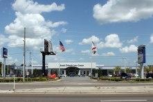 Subaru of South Orlando - Orlando