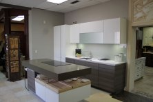 S&W Kitchens - Winter Park Showroom