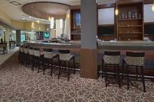 Hilton - Altamonte Springs