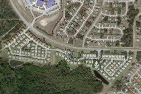 Lake Marion Resort Community - Kissimmee